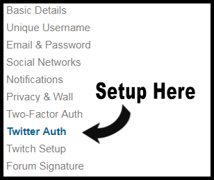 Profile-Backend-Account-Options-Bordered-Arrow.png