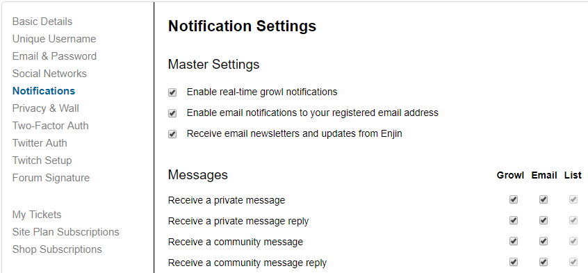 Notification_Settings.png