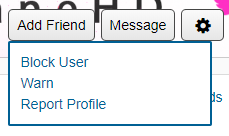 Warn_User_Profile.png