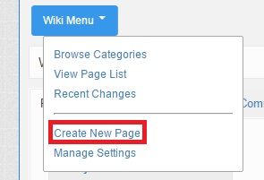 create_a_new_page.jpg